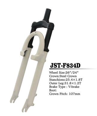JST-F834D.jpg