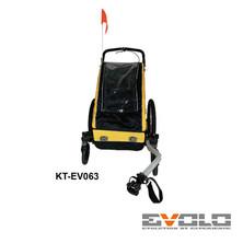 KT-EV063.jpg