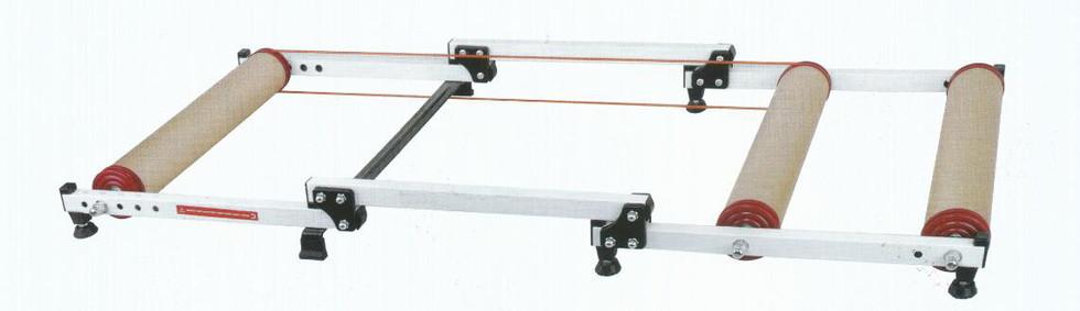 JL-BT-005-4.jpg