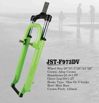 JST-F973DV.jpg
