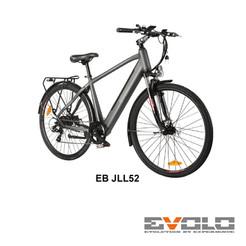 EB JLL52-01.jpg