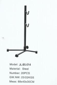 JL-BS-014副本.jpg