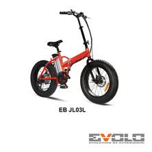 EB JL03L-01.jpg