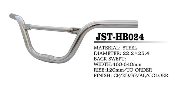 JST-HB024.jpg
