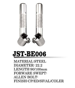 JST-BE006.jpg