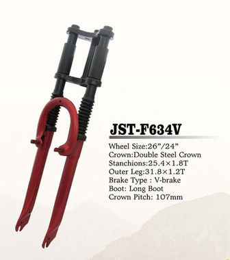JST-634V.jpg