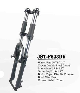 JST-F633DV.jpg