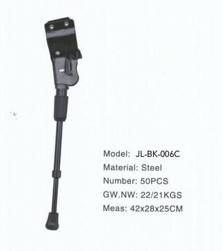 JL-BK-006C副本.jpg