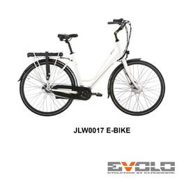 JLW0017 E-BIKE-01.jpg