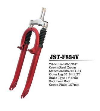 JST-F834V.jpg