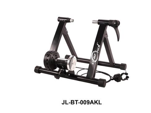 JL-BT-009AKL-01.jpg