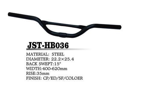 JST-HB036.jpg