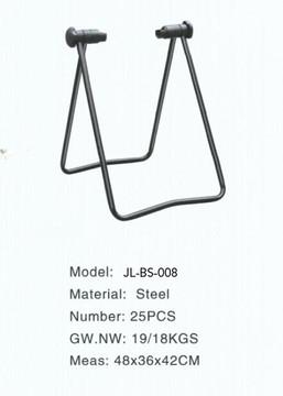 JL-BS-008副本.jpg