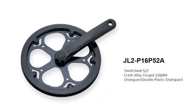 JL2-P16P52A副本.jpg