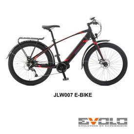 JLW007 E-BIKE-01.jpg
