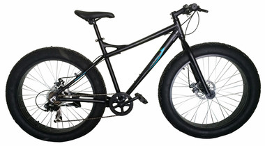BK-JLFT-2403(FAT TIRE BIKE).JPG