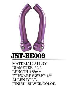 JST-BE009.jpg