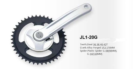 JL1-20G副本.jpg