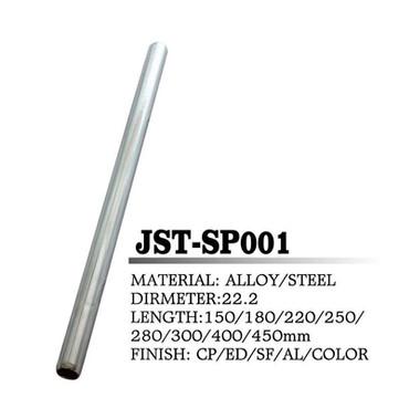 JST-SP001.jpg