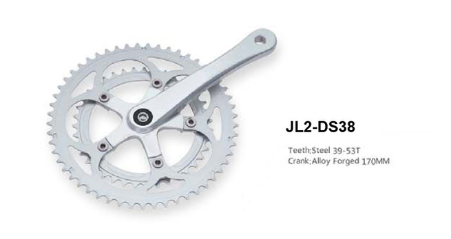 JL2-DS38副本.jpg