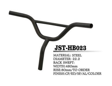JST-HB023.jpg
