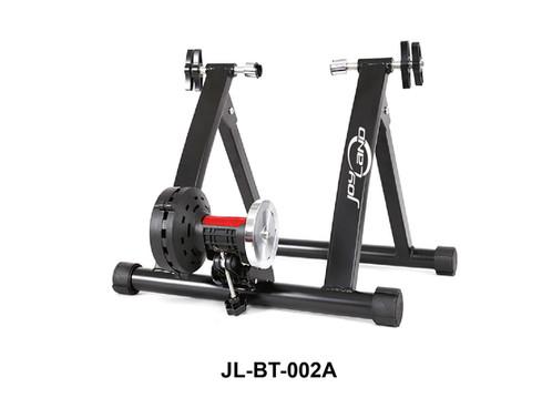 JL-BT-002A-01.jpg