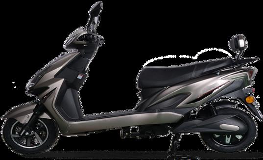 JL E MOTORCYCLE-Warhawk 72V.png