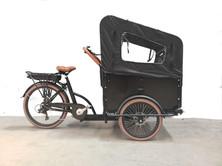 JL cargo E-bike-05-01 (1).jpg
