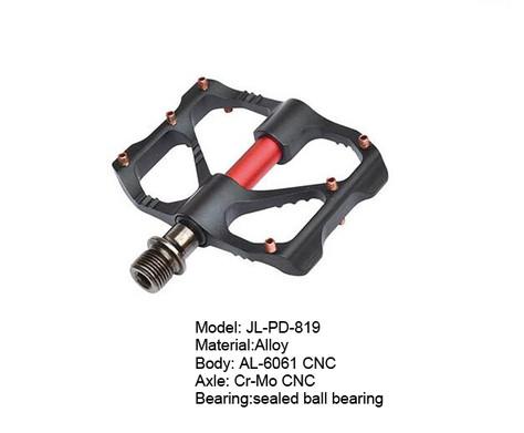 JL-819副本.jpg