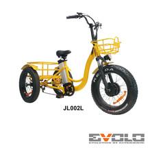 JL002L Tricycle ecargo.jpg