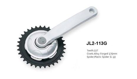 JL2-113G副本.jpg