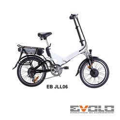 EB JLL06-01.jpg