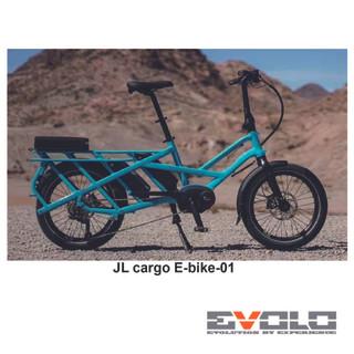 JL cargo E-bike-01-01.jpg