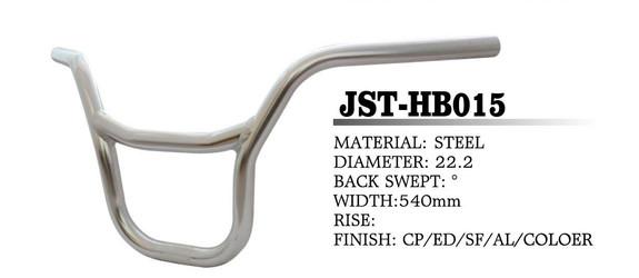 JST-HB015.jpg