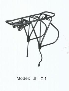 JL-LC-1副本.jpg
