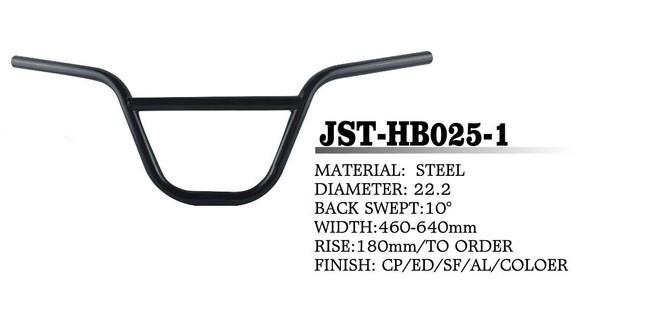 JST-HB025-1.jpg