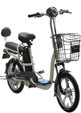 JL E MOTORCYCLE-16inchGL 658 48V.png