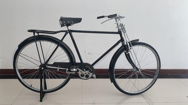 Isapa classic bike_Cycle Chris_190417 (3