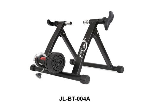 JL-BT-004A-01.jpg