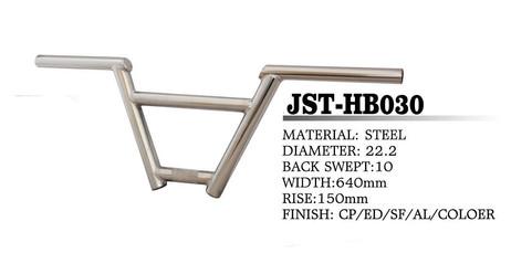 JST-HB030.jpg