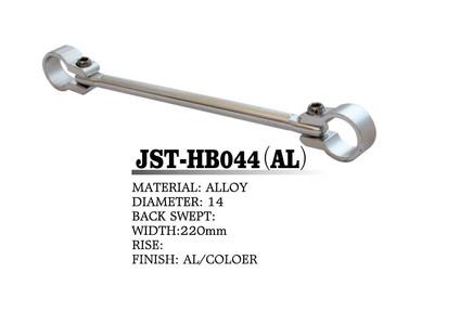 JST-HB044(AL).jpg