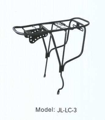 JL-LC-3副本.jpg