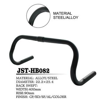 JST-HB082.jpg