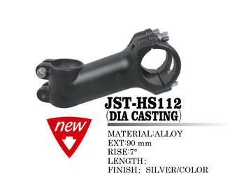 JST-HS112(DIA CASTING).jpg