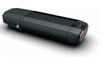 Rack Battery Case-RT4C-1.jpg