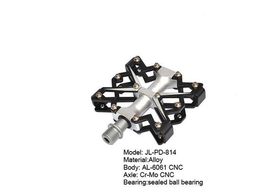 JL-814副本.jpg