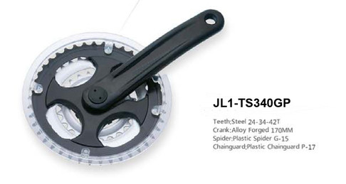 JL1-TS340GP副本.jpg
