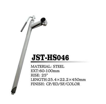 JST-HS046.jpg