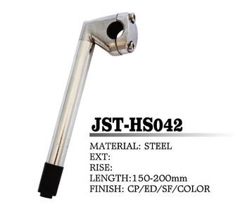 JST-HS042.jpg