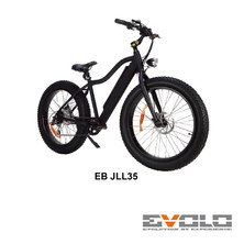 EB JLL35-01.jpg